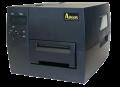 Промислові термотрансферні принтери