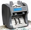 Сортувальники банкнот
