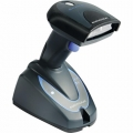 Datalogic QuickScan Mobile QM2130