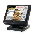 Posiflex KS-6215 N Plus