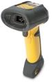 Сканер Symbol DS 3408 / DS 3407
