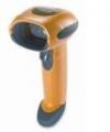 Сканер Symbol LS 3008