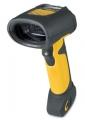 Сканер Symbol LS 3478 / DS 3478