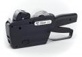 Етикет-пістолет Open C8